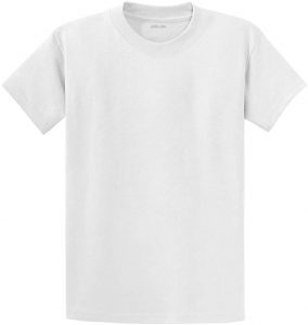 Joe's USA Youth Cotton T-Shirts