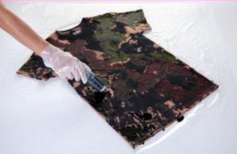 Reverse Tie Dye Kit 2